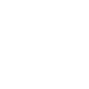 GreenPub